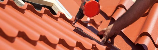 save on Cambridgeshire roof installation costs